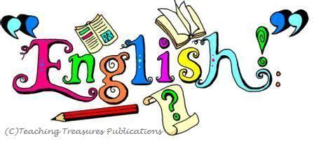 English essay important words